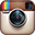 http://static.viewbook.com/images/social_icons/instagram_32.png